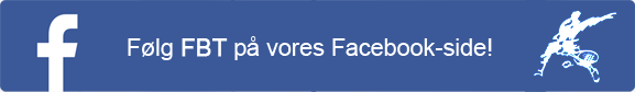 FBT Facebook