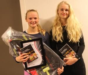 bureau ludere kæreste oplevelse i Aalborg